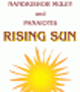 Rising-Sun-Full-Album-on-CD