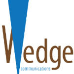 wedge-health-comunications