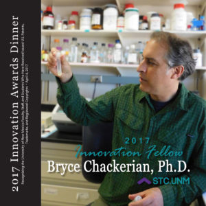 BC cover for website