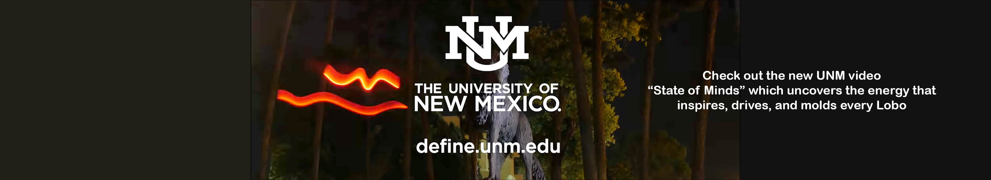 UNM-State-of-Mind-banner2